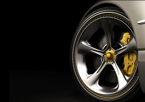 Car Brakes | Brake Repair & Replacement | Elite