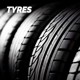 Car Tyres Review South Africa, Our Products Services, Car Tyres Review South Africa
